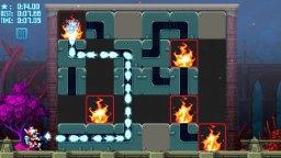 <a href='http://www.playright.dk/info/titel/mighty-switch-force-hose-it-down'>Mighty Switch Force! Hose It Down!</a>   70/99