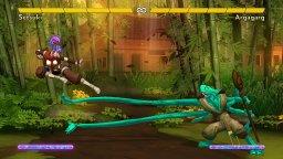 <a href='http://www.playright.dk/info/titel/fantasy-strike'>Fantasy Strike</a>   52/99