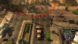 <a href='http://www.playright.dk/info/titel/zombie-driver-immortal-edition'>Zombie Driver: Immortal Edition</a>   51/99
