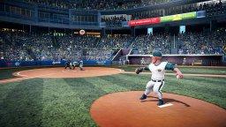 Super Mega Baseball 2: Ultimate Edition (NS)  © Metalhead 2019   1/3