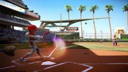 Super Mega Baseball 2: Ultimate Edition (NS)  © Metalhead 2019   2/3
