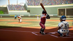 Super Mega Baseball 2: Ultimate Edition (NS)  © Metalhead 2019   3/3