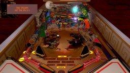<a href='http://www.playright.dk/info/titel/titans-pinball'>Titans Pinball</a>   26/99