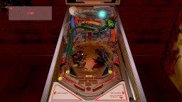 <a href='http://www.playright.dk/info/titel/titans-pinball'>Titans Pinball</a>   25/99