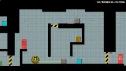 <a href='http://www.playright.dk/info/titel/seeders-puzzle-reboot'>Seeders: Puzzle Reboot</a>   20/99