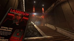 Wolfenstein: Youngblood (PC)   © Bethesda 2019    2/4