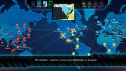 Pandemic (NS)   © Asmodee Digital 2019    1/3