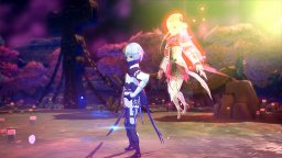 Oninaki (PS4)   © Square Enix 2019    1/5