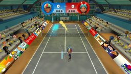 Instant Sports (NS)  © Just For Games 2019   1/3