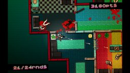 Hotline Miami Collection (NS)   © Devolver Digital 2019    1/3