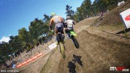 MXGP 2019: The Official Motocross Videogame (XBO)  © Milestone S.r.l. 2019   3/4