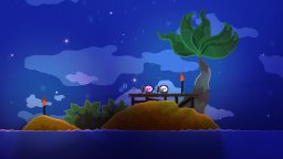 Wuppo: Definitive Edition (NS)  © Knuist & Perzik 2019   2/3
