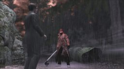 Deadly Premonition: Origins (NS)   © ToyBox 2019    1/3