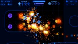 Inferno 2 (AND)  © Radiangames 2015   1/3