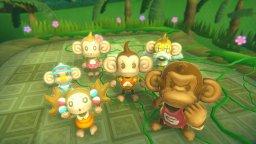 Super Monkey Ball: Banana Blitz HD (PS4)  © Sega 2019   1/3