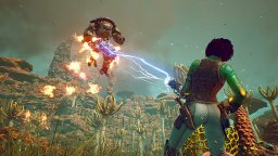 The Outer Worlds (XBO)  © Private Division 2019   3/8
