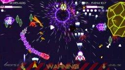 Vortex Attack EX (NS)  © Kaleido 2019   2/3