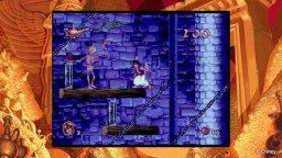 Disney Classic Games: Aladdin / The Lion King (XBO)  © Disney Interactive 2019   1/6