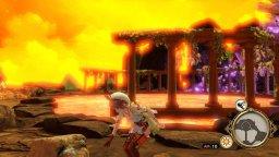 Atelier Ryza: Ever Darkness & The Secret Hideout (PS4)  © Koei Tecmo 2019   1/4