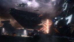 Star Wars: Jedi: Fallen Order (XBO)  © EA 2019   2/3