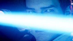 Star Wars: Jedi: Fallen Order (XBO)  © EA 2019   3/3