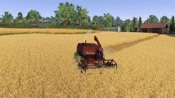 Farmer's Dynasty (XBO)  © BigBen 2019   2/3