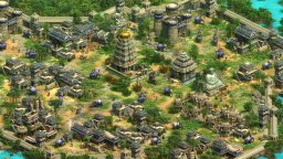 Age Of Empires II: Definitive Edition (PC)  © Microsoft 2019   1/3
