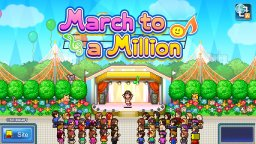 <a href='http://www.playright.dk/info/titel/march-to-a-million'>March To A Million</a>    46/99