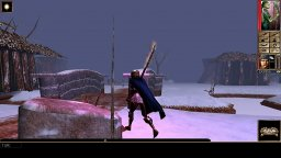 <a href='http://www.playright.dk/info/titel/neverwinter-nights-enhanced-edition'>Neverwinter Nights: Enhanced Edition</a>    3/99