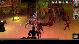 <a href='http://www.playright.dk/info/titel/neverwinter-nights-enhanced-edition'>Neverwinter Nights: Enhanced Edition</a>    1/99