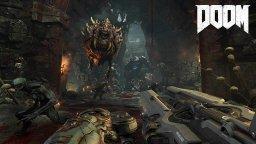 Doom: Slayers Collection (XBO)  © Bethesda 2019   1/4