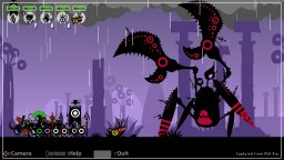 Patapon 2 Remastered (PS4)   © Sony 2020    3/3