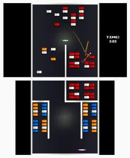 Maze Breaker 2 (3DS)  © NuGame 2020   3/3