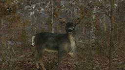 Pro Deer Hunting (PS4)  © PSR Outdoors 2020   1/3