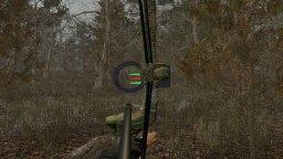 Pro Deer Hunting (PS4)  © PSR Outdoors 2020   2/3