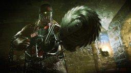Zombie Army 4: Dead War (PS4)  © U&I 2020   3/4