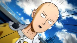 <a href='http://www.playright.dk/info/titel/one-punch-man-a-hero-nobody-knows'>One Punch Man: A Hero Nobody Knows</a>    15/99