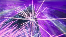 Color Slayer (PS4)  © Domaginarium, The 2019   2/3