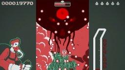 Red Death (XBO)  © EastAsiaSoft 2020   1/3