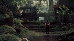 Predator: Hunting Grounds (PS4)  © Sony 2020   3/3