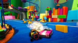 Super Toy Cars 2 (XBO)  © Eclipse Games 2020   3/3