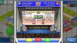 Pocket Arcade Story (NS)  © Kairosoft 2020   3/3