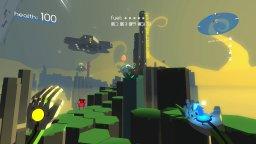 Cloudbase Prime (NS)  © Floating Island 2020   3/3