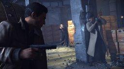 Mafia II: Definitive Edition (XBO)  © 2K Games 2020   1/3