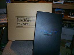 PlayStation 2 TEST