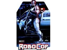 <a href='http://www.playright.dk/arcade/titel/robocop'>RoboCop</a> &nbsp;  2/3