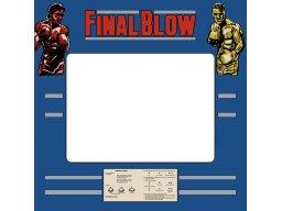 <a href='https://www.playright.dk/arcade/titel/final-blow'>Final Blow</a>   1/3