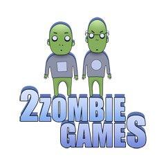 2 Zombie