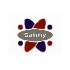 American Sammy