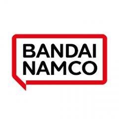 Bandai Namco